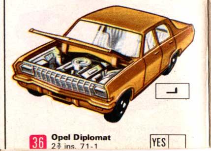 1969_36
