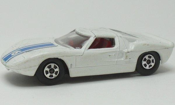 1969_41