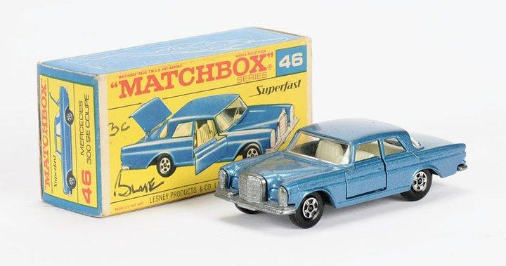 1969_46