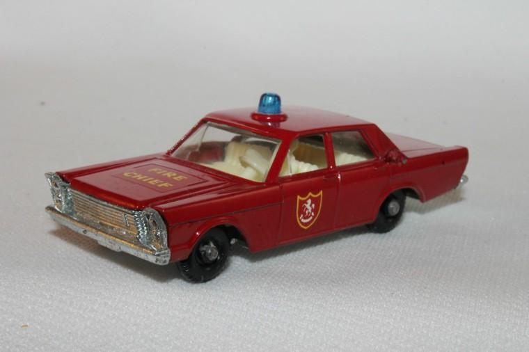 1969_59