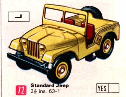 1969_72