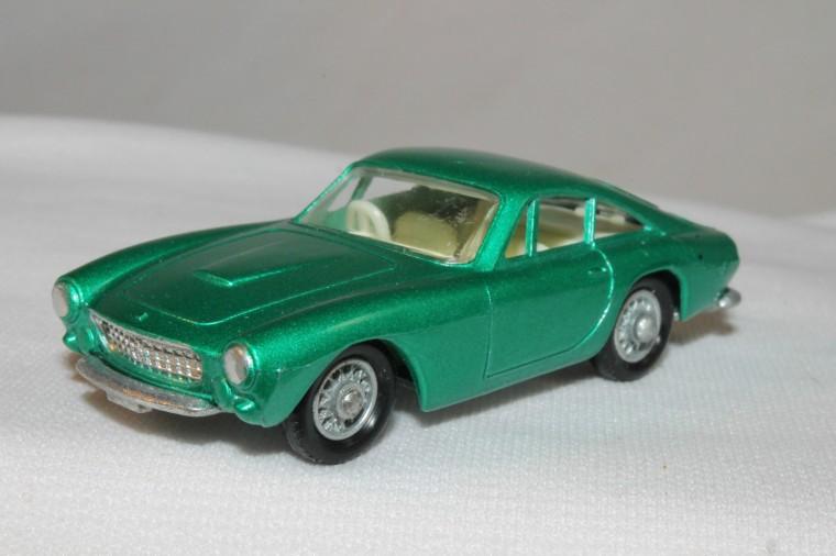 1969_75