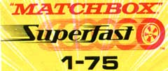 1969_superfast_banner_240px