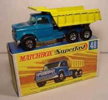1970_48
