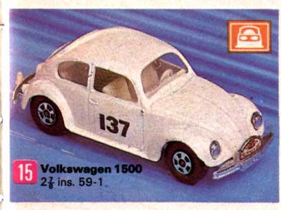 1971_15