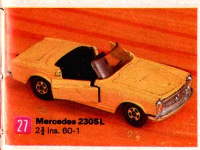 1971_27