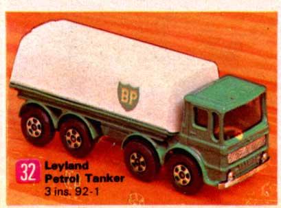 1971_32