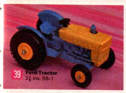 1971_39