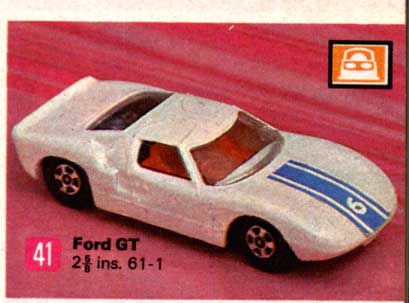 1971_41