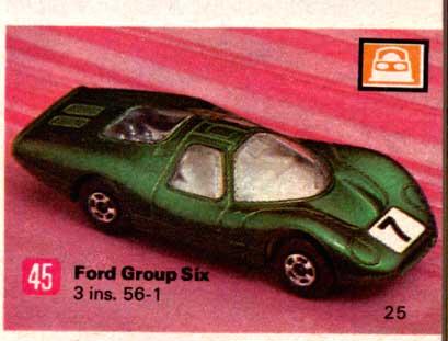 1971_45