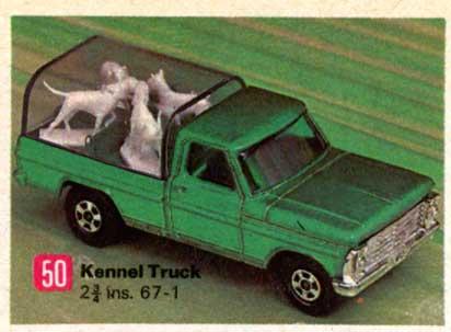 1971_50