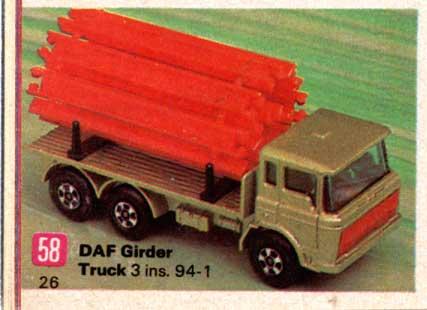 1971_58
