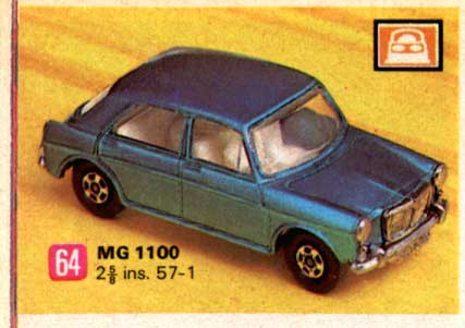 1971_64