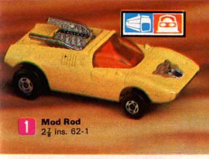 1972_1