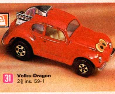 1972_31
