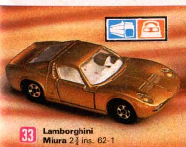 1972_33
