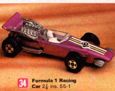 1972_34