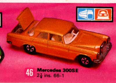 1972_46