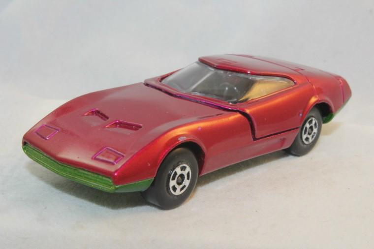 1972_52