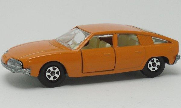 1972_56