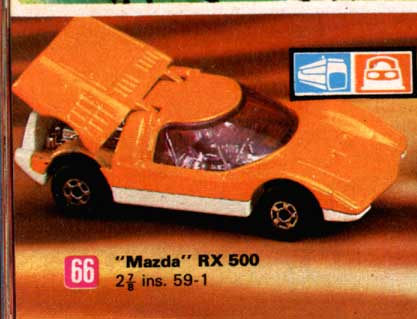 1972_66
