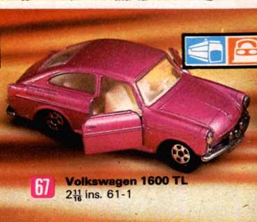1972_67