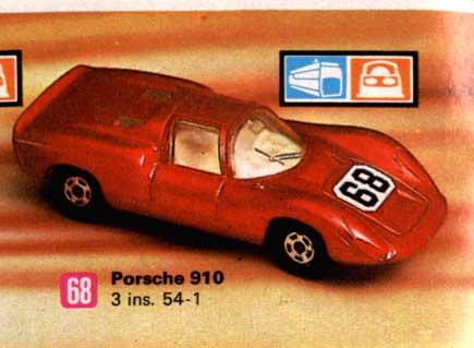 1972_68