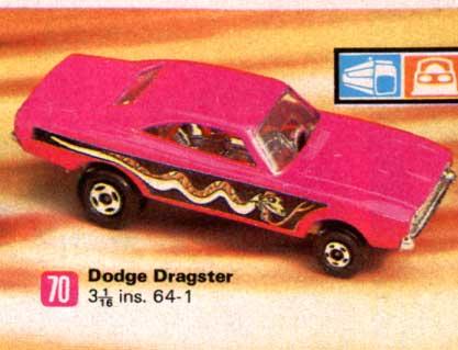 1972_70