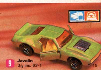 1972_9