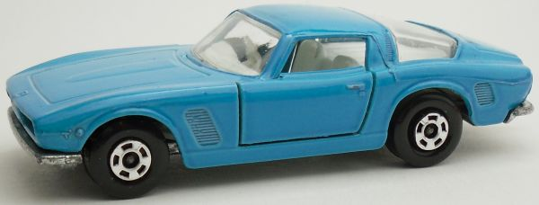 1973_14a