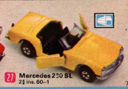 1973_27