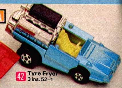 1973_42
