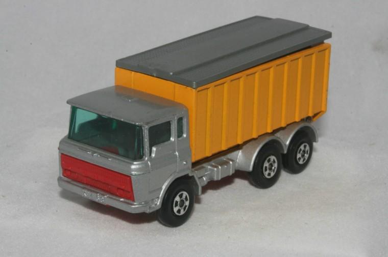 1973_47