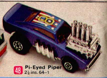 1973_48