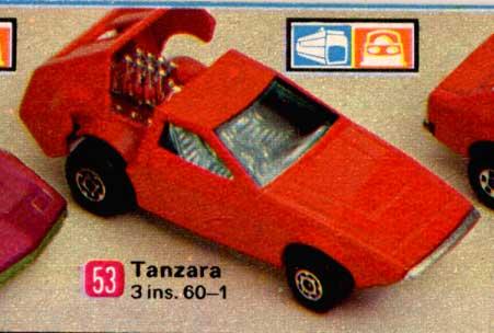 1973_53