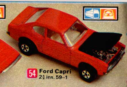 1973_54