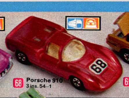 1973_68