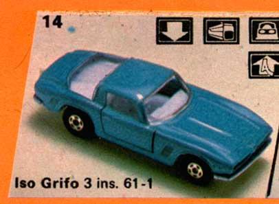 1974_14