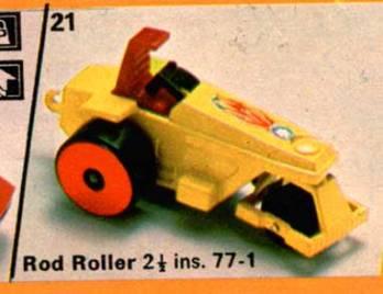 1974_21