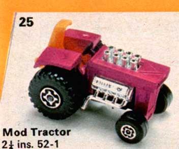 1974_25