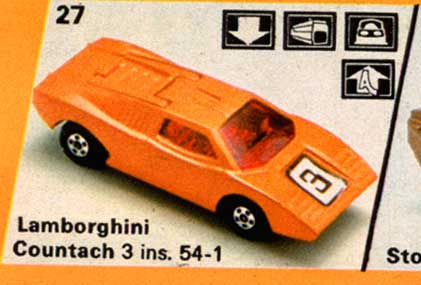 1974_27
