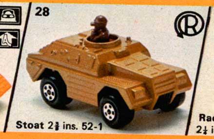 1974_28