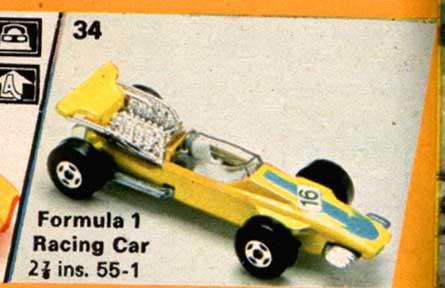 1974_34