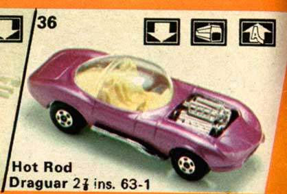 1974_36