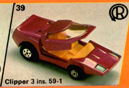 1974_39
