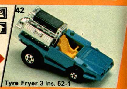 1974_42