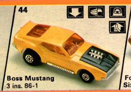 1974_44