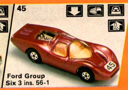 1974_45