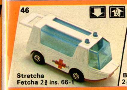 1974_46