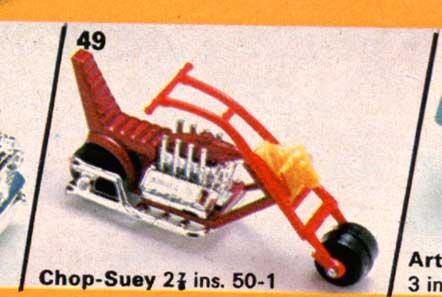 1974_49